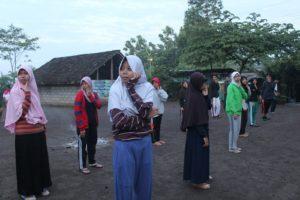 leader7