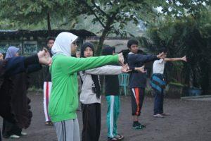 leader8